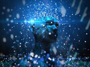 Artificial-Intelligence-Bizagi@03x